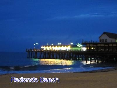 Redondo_beach