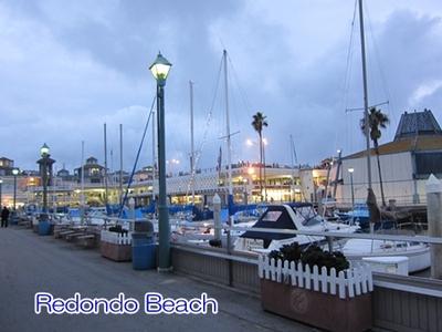 Redondo_beach_1